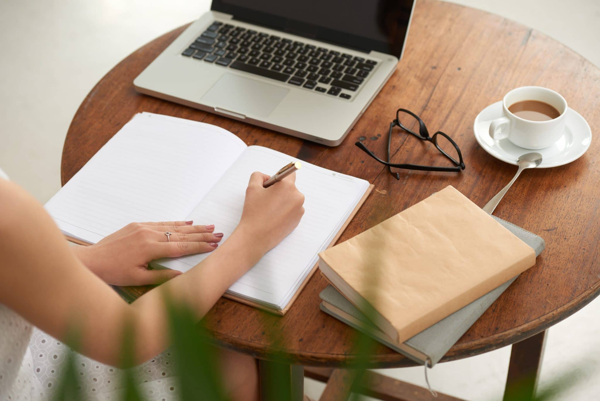 3 Tips To Make Your Common Application Essay Stand Out