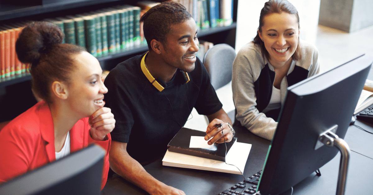 Undergraduate Computer Science & Engineering Schools in the US   Prep Zone Academy