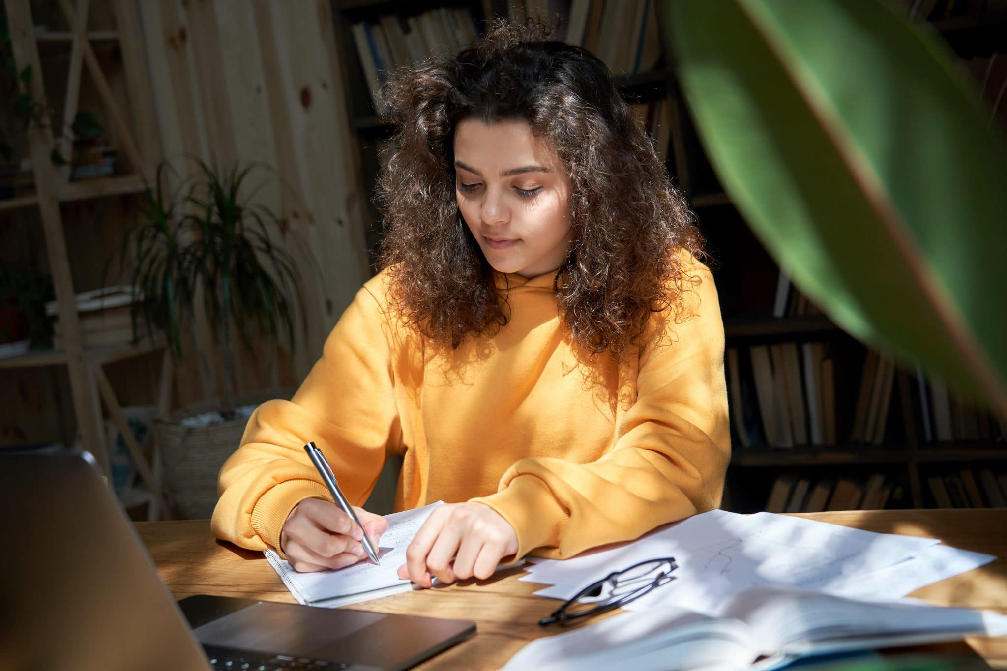 3 Common Pitfalls To Avoid In Your Common App Essay